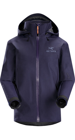 Arc'teryx W's Beta AR Jacket Marianas